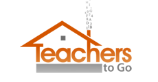 Teachers To Go Inc. -